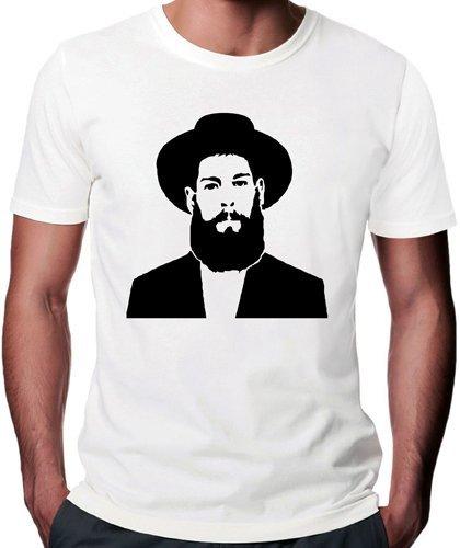 matisyahu-black-and-white-t-shirt-large