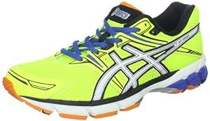 ASICS Men's GT-1000 Running Shoe from ASICS