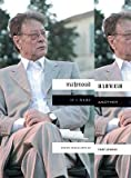 img - for [(If I Were Another)] [Author: Mahmoud Darwish] published on (October, 2009) book / textbook / text book