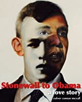 Stonewall to Obama [Kindle Edition]