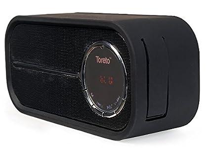 Toreto-Music-Pal-TBS302-Wireless-Speaker
