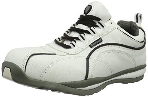 maxguard-levi-l340-chaussures-de-securite-mixte-adulte-blanc-blanc-41