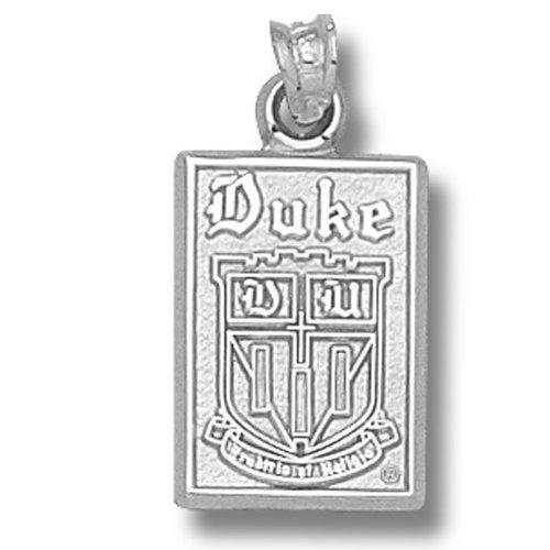 Duke University Jewelry