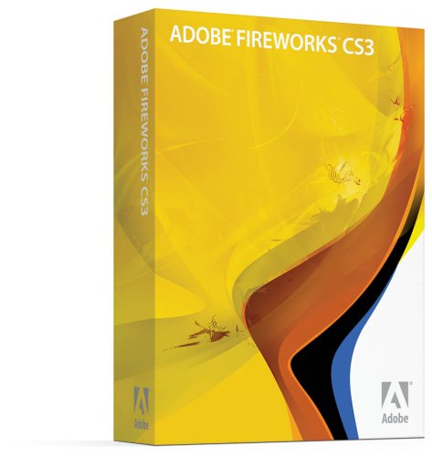 buy adobe fireworks