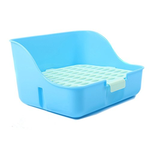 m-aimee-square-potty-trainer-corner-litter-bedding-box-pet-pan-for-small-animal-rabbit-guinea-pig-ga