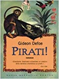 Pirati! (8854103780) by Gideon Defoe