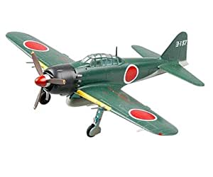Easy Model A6M5