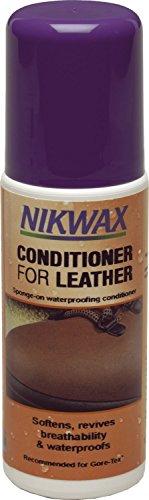 vaude-nikwax-conditioner-for-leather-125ml-uni-125-ml-liquid-wax