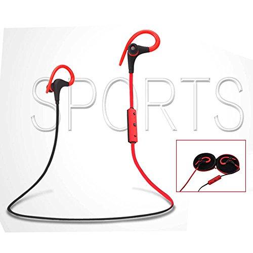 soondar-red-update-bluetooth-41-portable-mini-lightweight-wireless-sports-running-gym-hiking-jogger-