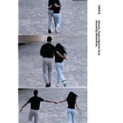 Abrazos, Tango in Buenos Aires