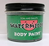 41m6YRZyagL. SL160  Candy Body Paint Watermelon Flavor/Green Color