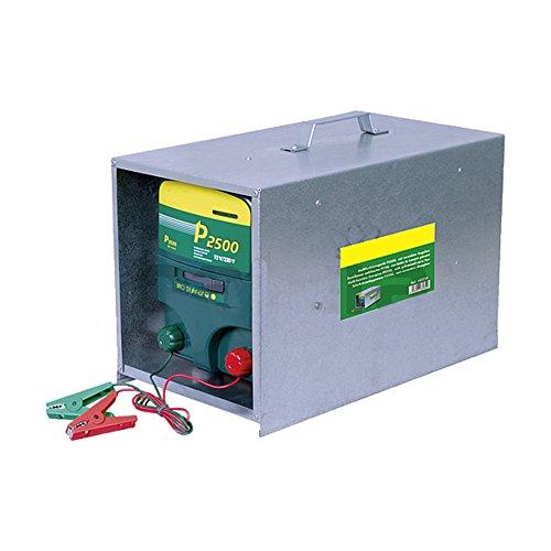 P2500, Multifunktions-Gerät, 230V/12V, mit Tragebox - A32315