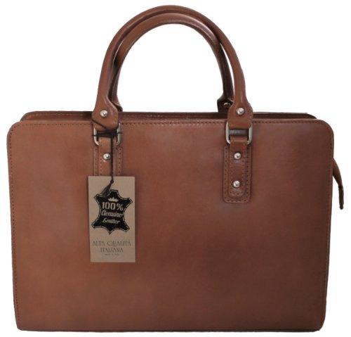 femme d affaires un quotidien mieux organis avec la malette sac shoes. Black Bedroom Furniture Sets. Home Design Ideas