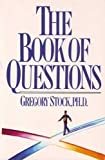 Book of Questions (1853360260) by Stock, Gregory