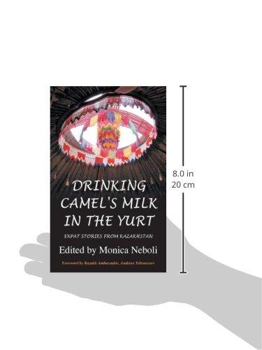 Essays about drinking milk