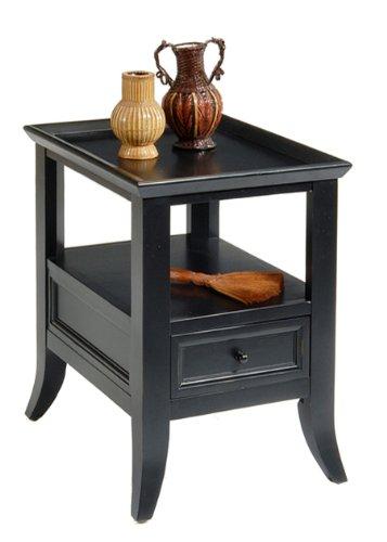 Cheap 915 Drawer End Table (915-OT1021)