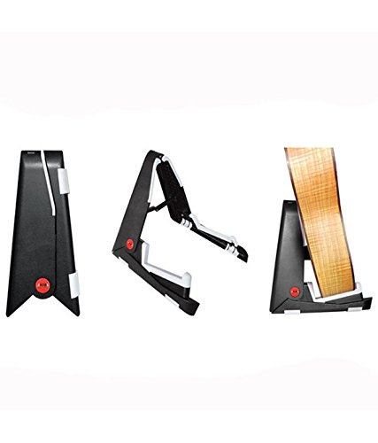 Pluto AGS - 01 Portable Guitar Stand