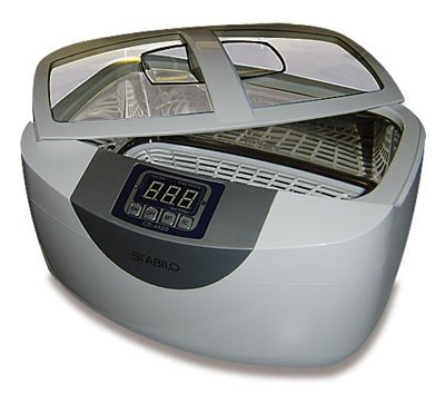 stabilo-pulitore-a-ultrasuoni-con-colino-riscaldamento-dispositivo-pulitore-a-ultrasuoni-bagno-clean