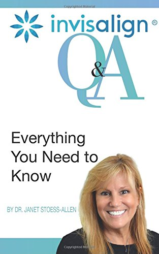 invisalign-questions-and-answers