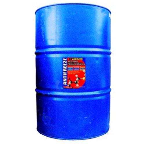 concentrado-rojo-anticongelante-avena-verano-liquido-refrigerante-205-litros-tambor-56-c-proteccion-