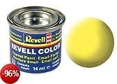 Revell 32115 gelb, matt in Wien
