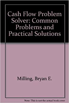 cash book problems and solutions pdf