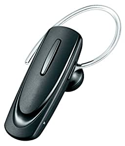 JIYANSHI stylish bluetooth headset HM1100 compatible with Oppo Joy 3 Plus