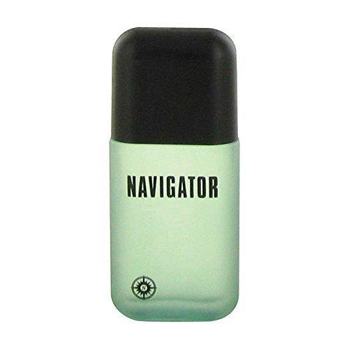 fragrancex-dana-navigator-17-oz-cologne-unboxed-for-men-by-dana