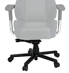 Recaro Office Chair Replacement Base