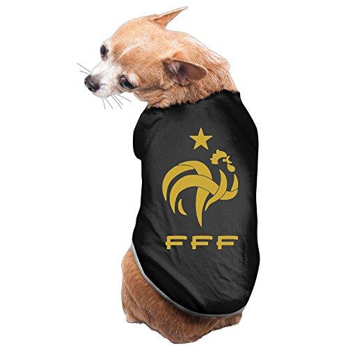 xj-cool-euro-2016-french-doggy-kostum-tshirt-schwarz