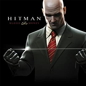 Hitman: Blood Money (Original Soundtrack)
