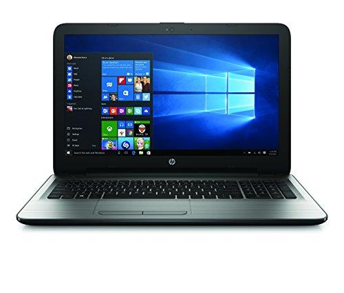 hp-notebook-15-ay123ns-ordenador-portatil-de-156-intel-core-i5-7200u-4-gb-e-ram-hdd-de-1-tb-intel-hd