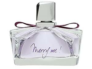 Lanvin Marry Me Eau De Parfum for Her 75ml