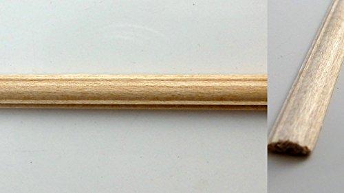 dolls-house-builders-diy-112-wood-timber-dado-chair-rail-trim-cra-8-1-4-x-24