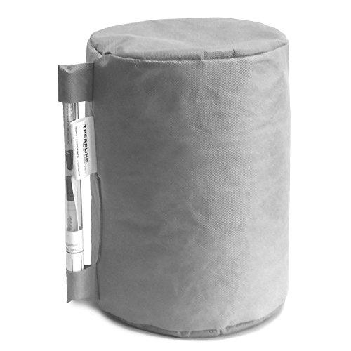 Nachfllpackung-Mikroperlen