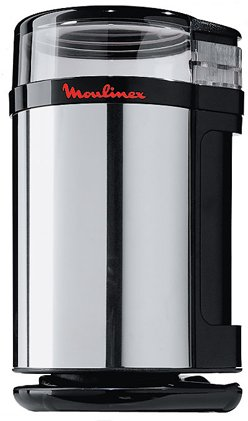 moulinex-deluxe-stainless-steel-mill-843