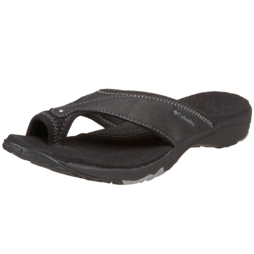 Columbia Womens Sandals front-991930