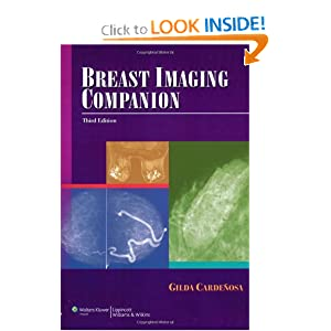 Breast Imaging Companion (Imaging Companion Series)