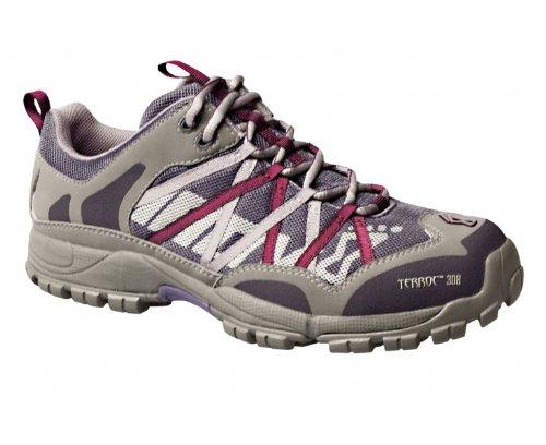 Inov8 Lady Terroc 308 Trail Running Shoes