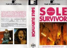 sole-survivor-vhs-1983