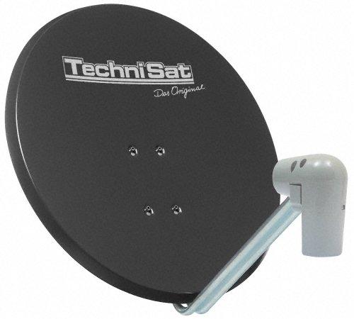 TechniSat