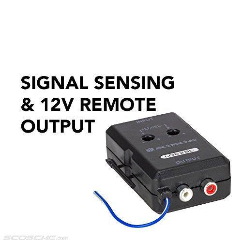 scosche gm2000a wiring diagram scosche image scosche wiring diagram scosche image wiring diagram on scosche gm2000a wiring diagram