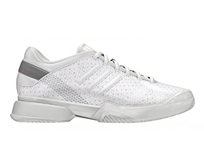 adidas Performance Women's ASMC Barricade Tennis Shoes from adidas Performance