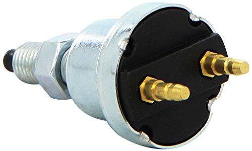 FAE 25050 Interruptor, Luces de Freno