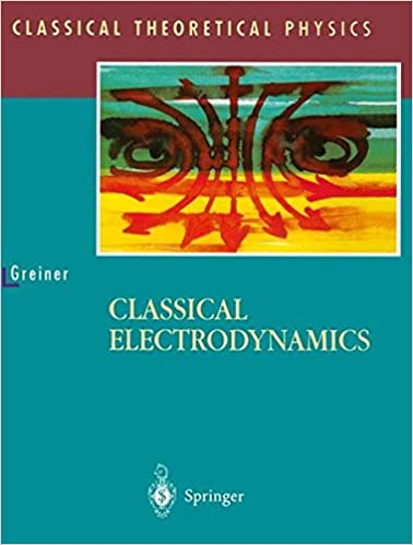 quantum mechanics an introduction by walter greiner pdf free