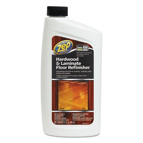 zep-hardwood-and-laminate-floor-refinisher-32oz