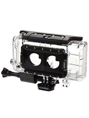 gopro-gehause-dual-hero-system-standard-skeleton-hinterturen-2-x-gebogene-2-x-gerade-klebehalterunge