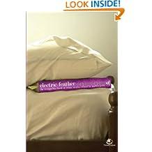 Electric Feather : The Tranquebar Book Of Erotic Stories price comparison at Flipkart, Amazon, Crossword, Uread, Bookadda, Landmark, Homeshop18