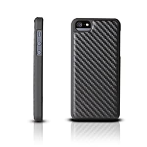 Photive iPhone 5 Case, CEO Carbon Fiber Snap case