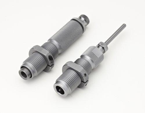 Hornady .300 AAC/Whisper (.308) Custom Grade Reloading Dies (Series I, Two die set)